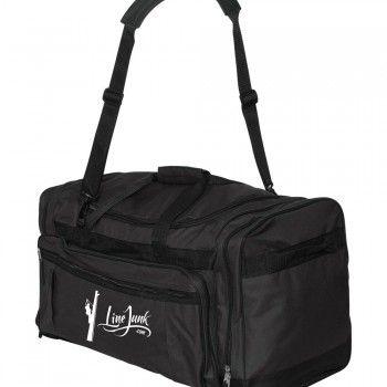 Explore Gym Bags 8a788452efb06