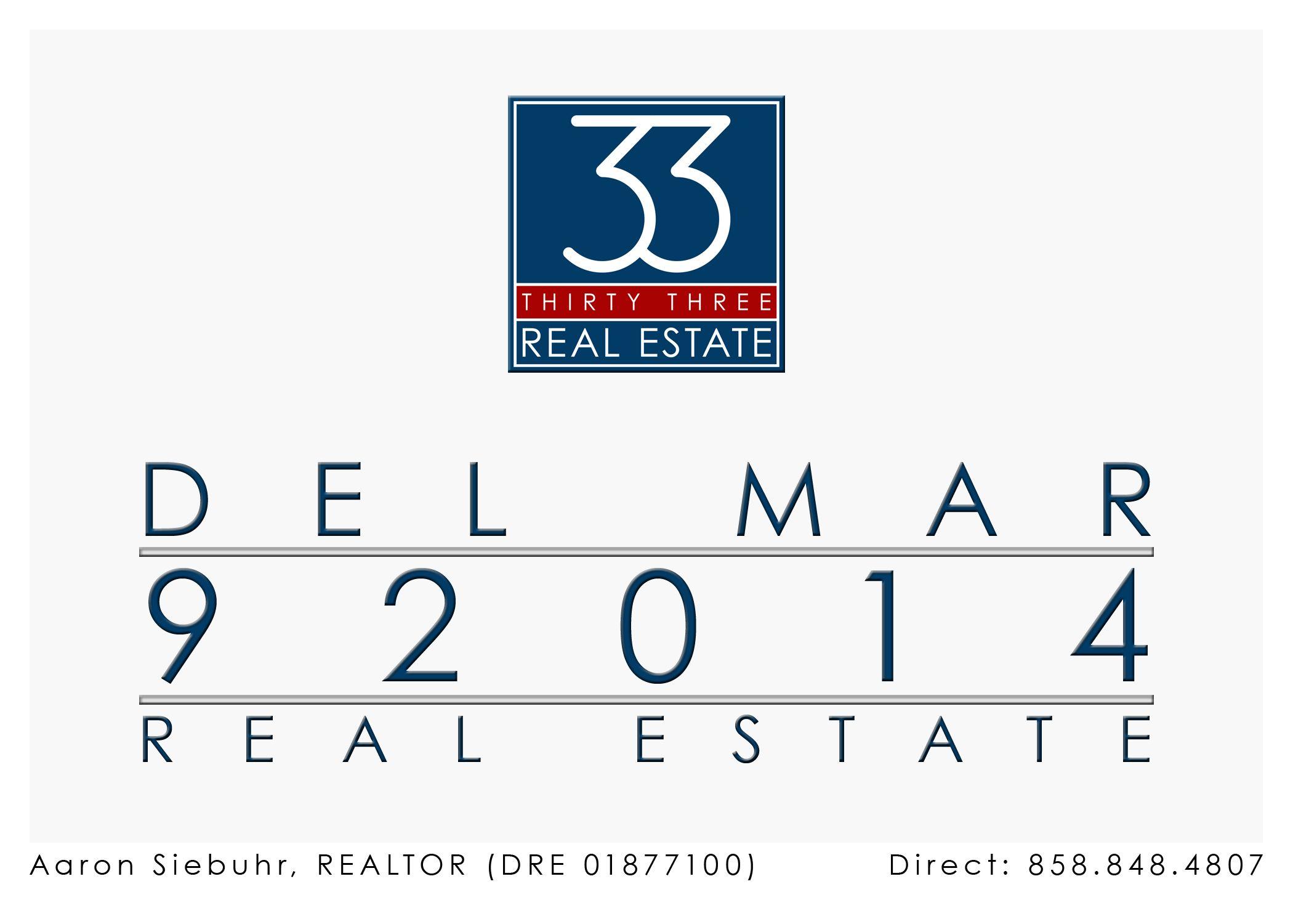 | 92014 | Del Mar | Del Mar Real Estate | Del Mar Homes | Del Mar Townhomes | Del Mar Condos | Del Mar Realtor | Moving to Del Mar | Buying Real Estate | Selling Real Estate | San Diego Realtor |