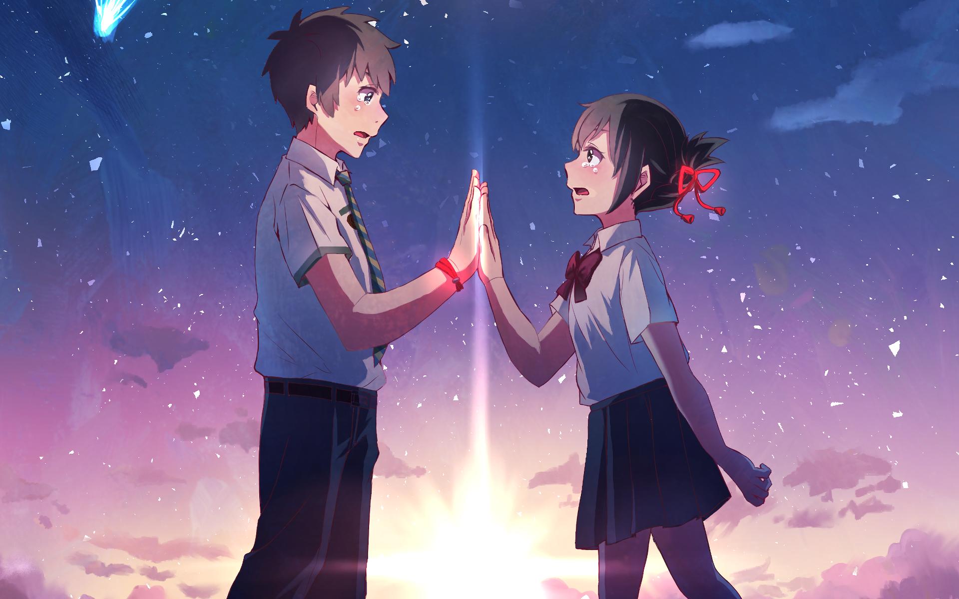 Wow 29 Wallpaper Anime Wa https//ift.tt/3fZzQJC in 2020