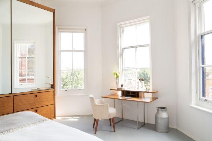 schlafzimmer mobel minimalistisch ideen | boodeco.findby.co