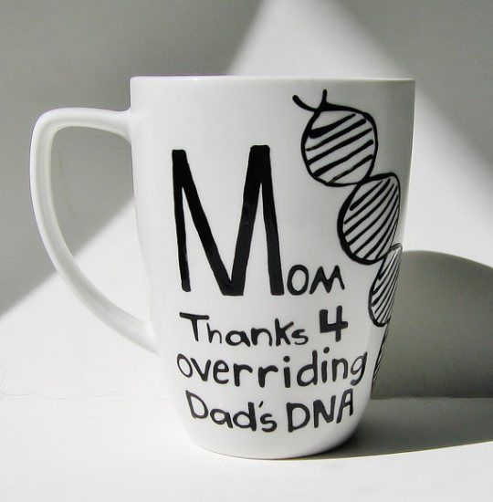 Funny Mother S Day Mugs So Many Great Gift Ideas Mother S Day Mugs Funny Mothers Day