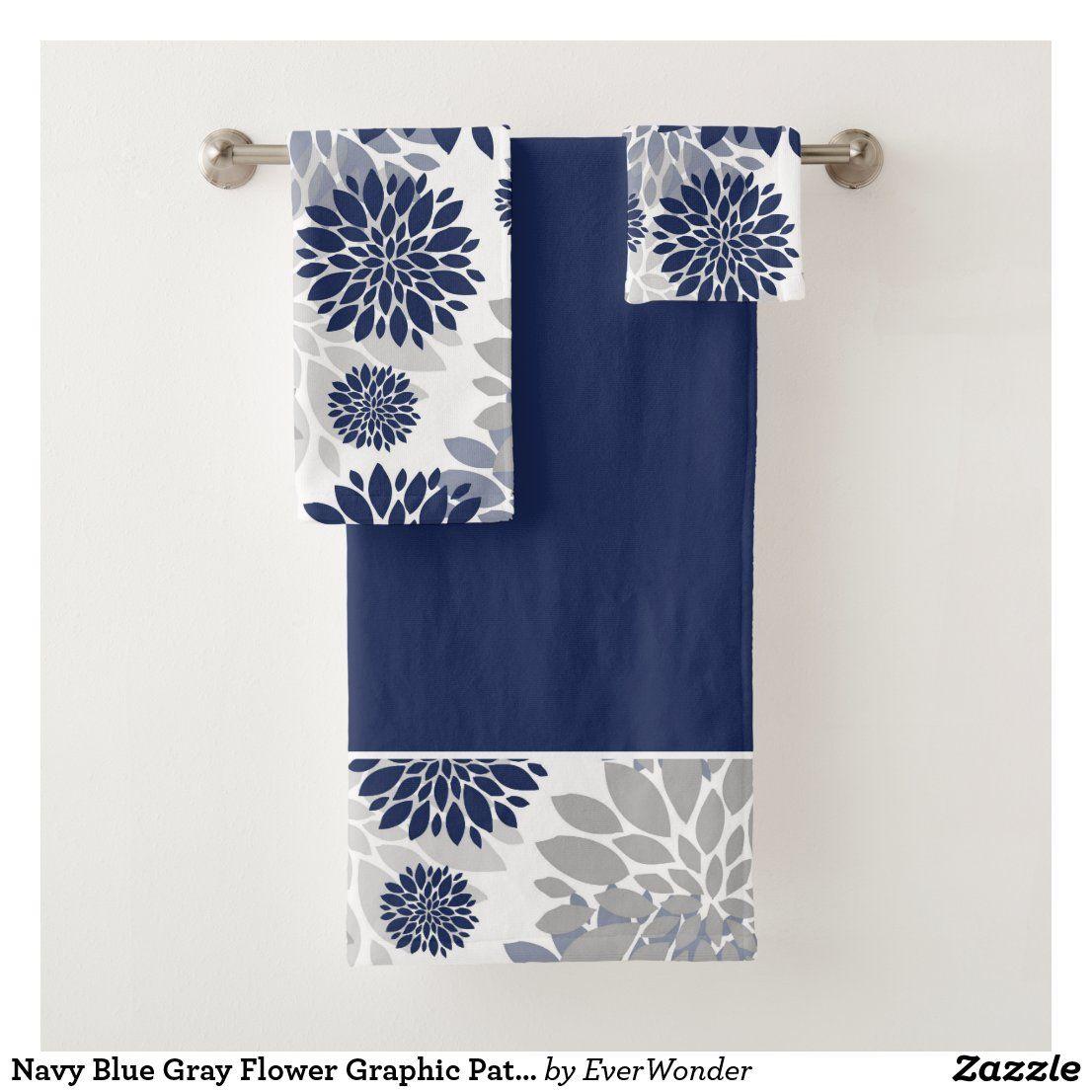 Pin On Bath Towel Sets
