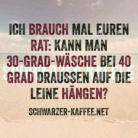 Photo of Gute Frage 🤔