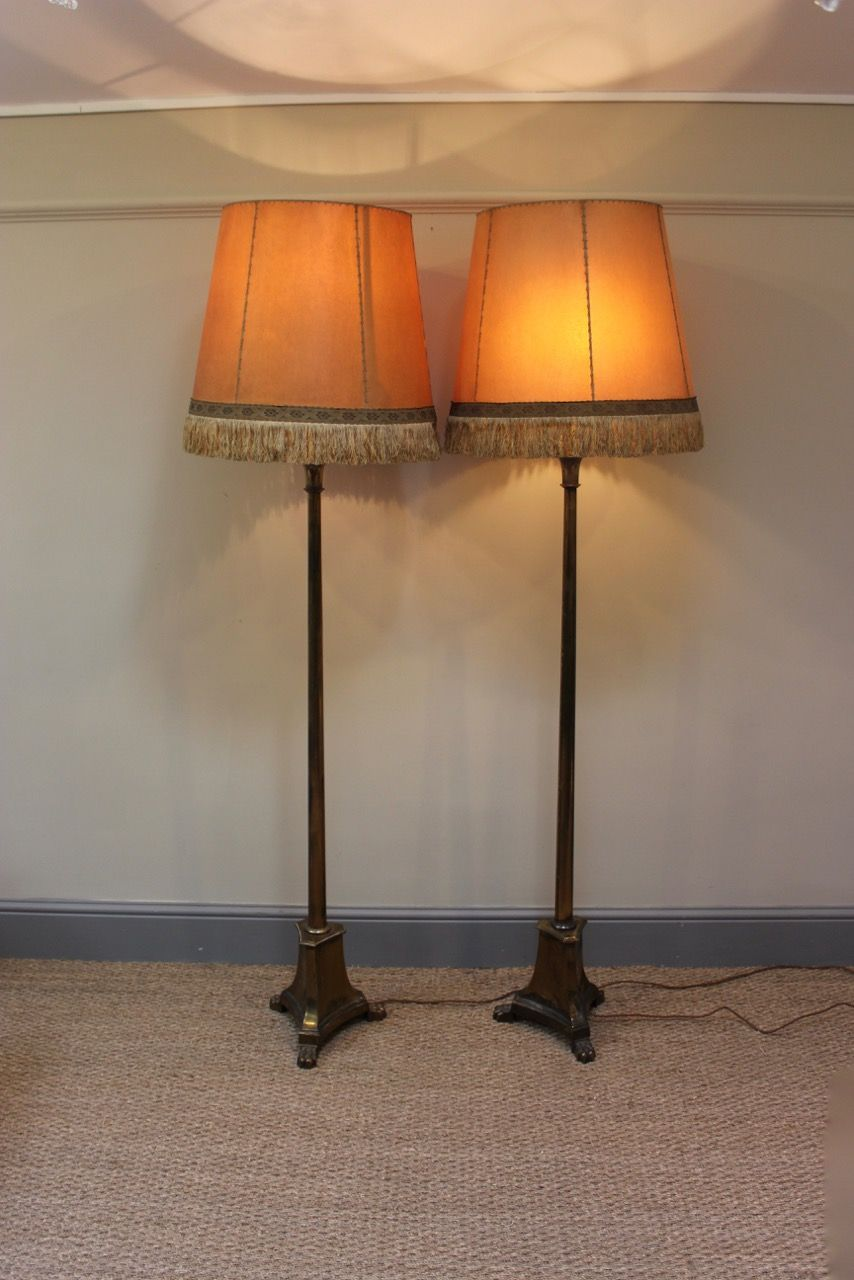 Floor Lamps /& Ceiling Lightshades Table Lamps Wall Lights Standard Lampshades