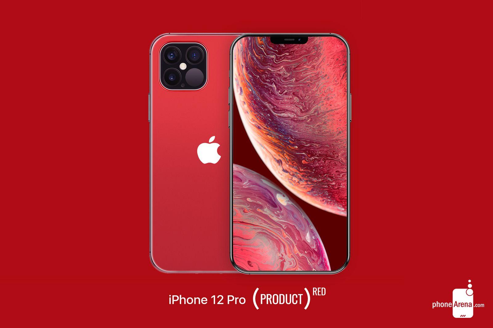Iphone 12 Pro Iphone New Iphone Apple Iphone