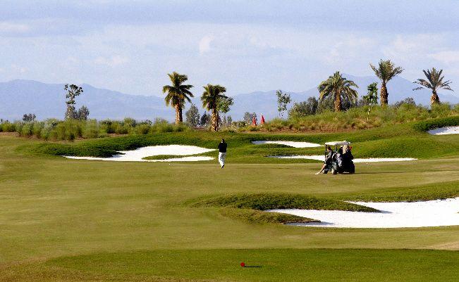 35+ Golf au maroc ideas