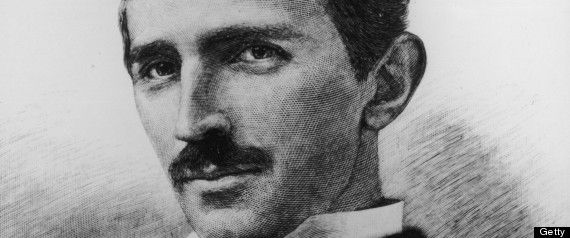 Come celebrate Nikola Tesla's Birthday with us at Delray Tech Space on July 10th  JULY 10th, 2015 at Delray Tech Space 1405 North Congress Ave, Suite 5, Delray Beach, FL 33445 RSVP: http://teslasbdaydelraytechspacejuly10.eventbrite.com