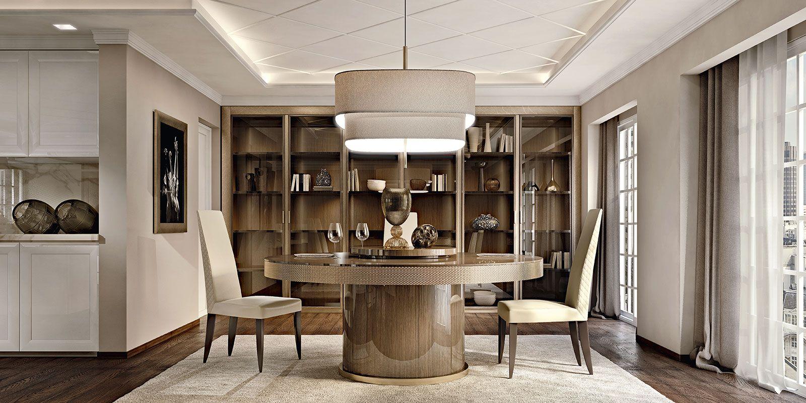 Arredamento case di lusso super arredamento casa di lusso for Arredamento interni lusso