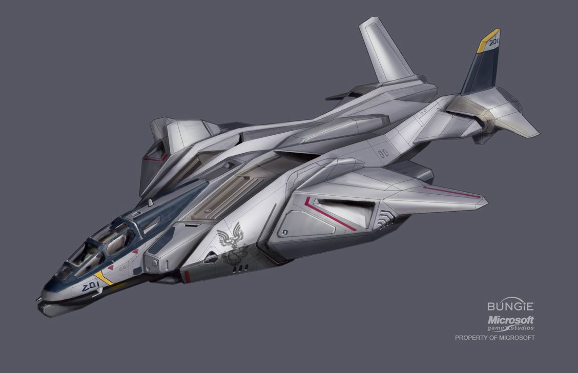 best 25 concept ships ideas on pinterest space ship spaceship