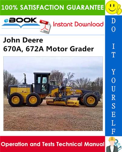 Pin On John Deere