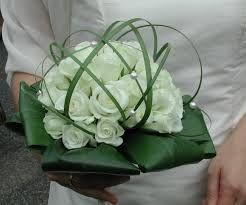 bloemschikken voor een huwelijk - Google zoeken