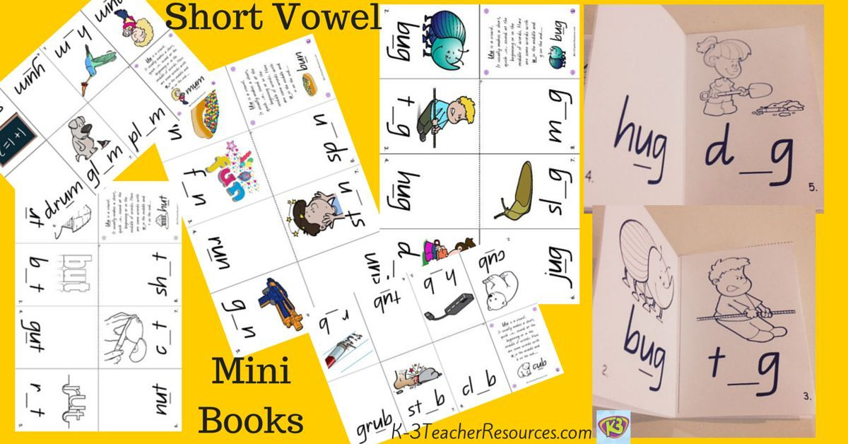 1000+ images about Early Stage One - Phonics on Pinterest | Word ...