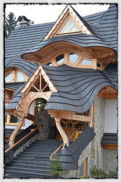 You will surely be amazed by the unique home designs in this content it   really outside your mind also most modern design world new rh pinterest
