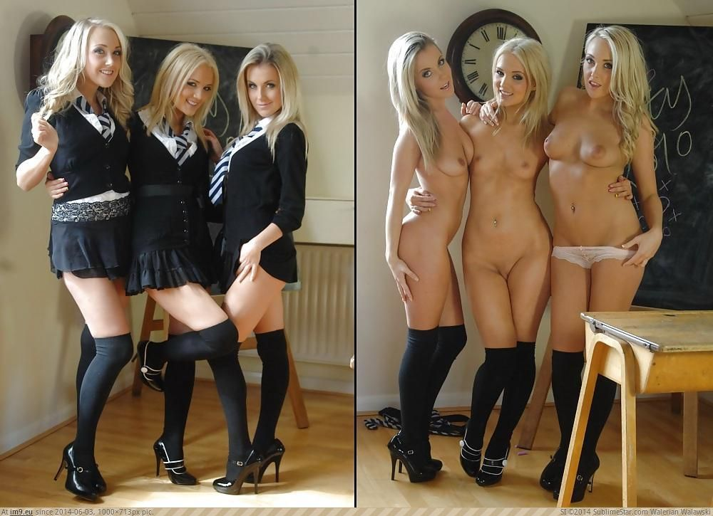 nude 3some pics