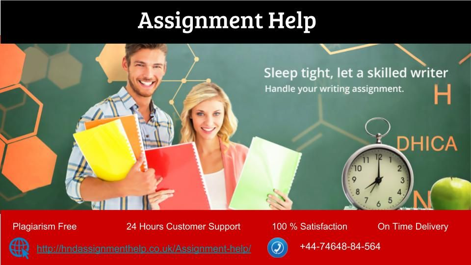 Best australian writing services