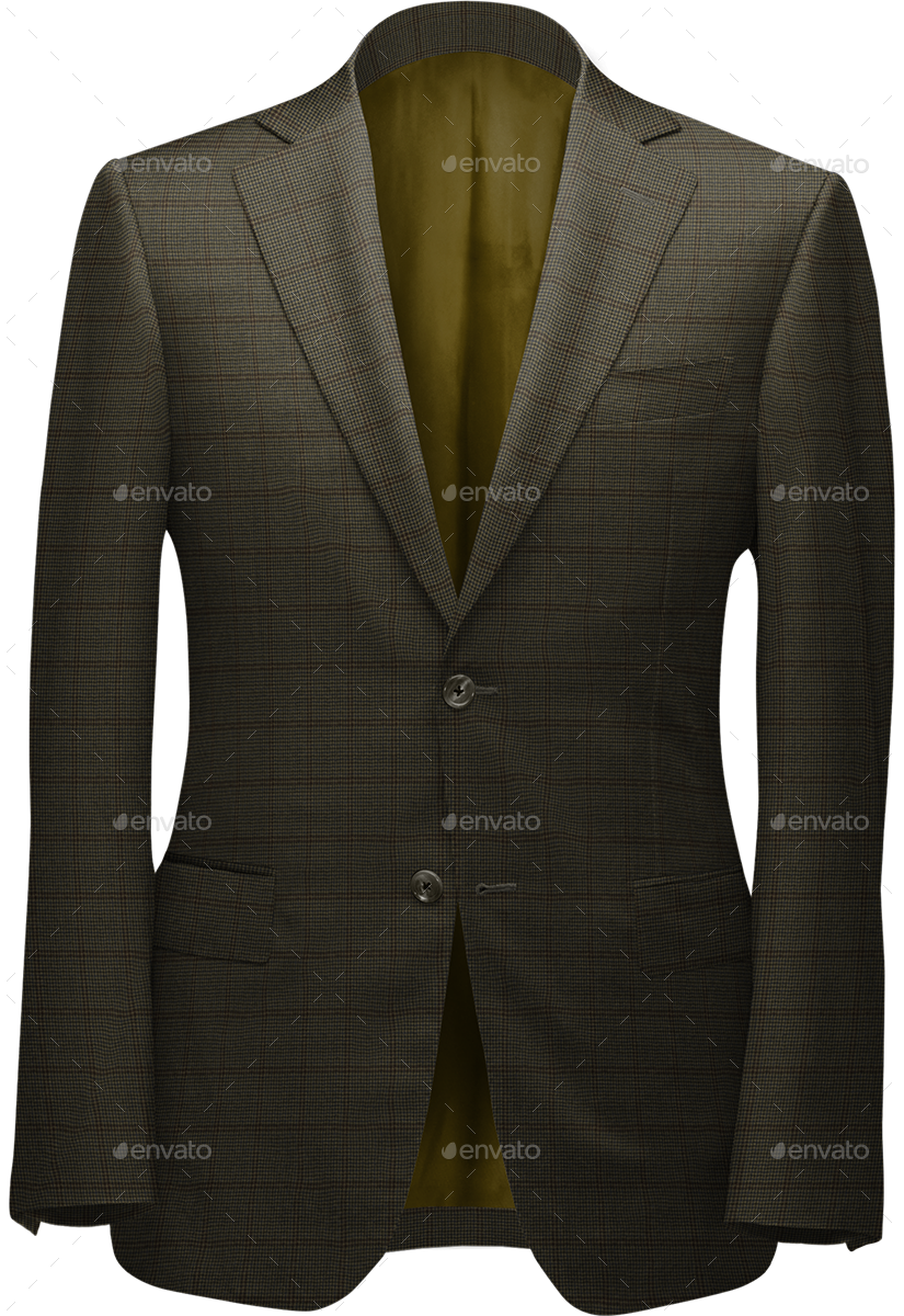 Download Suit Mockup   Mockup psd, Blazer designs, Inner shirts