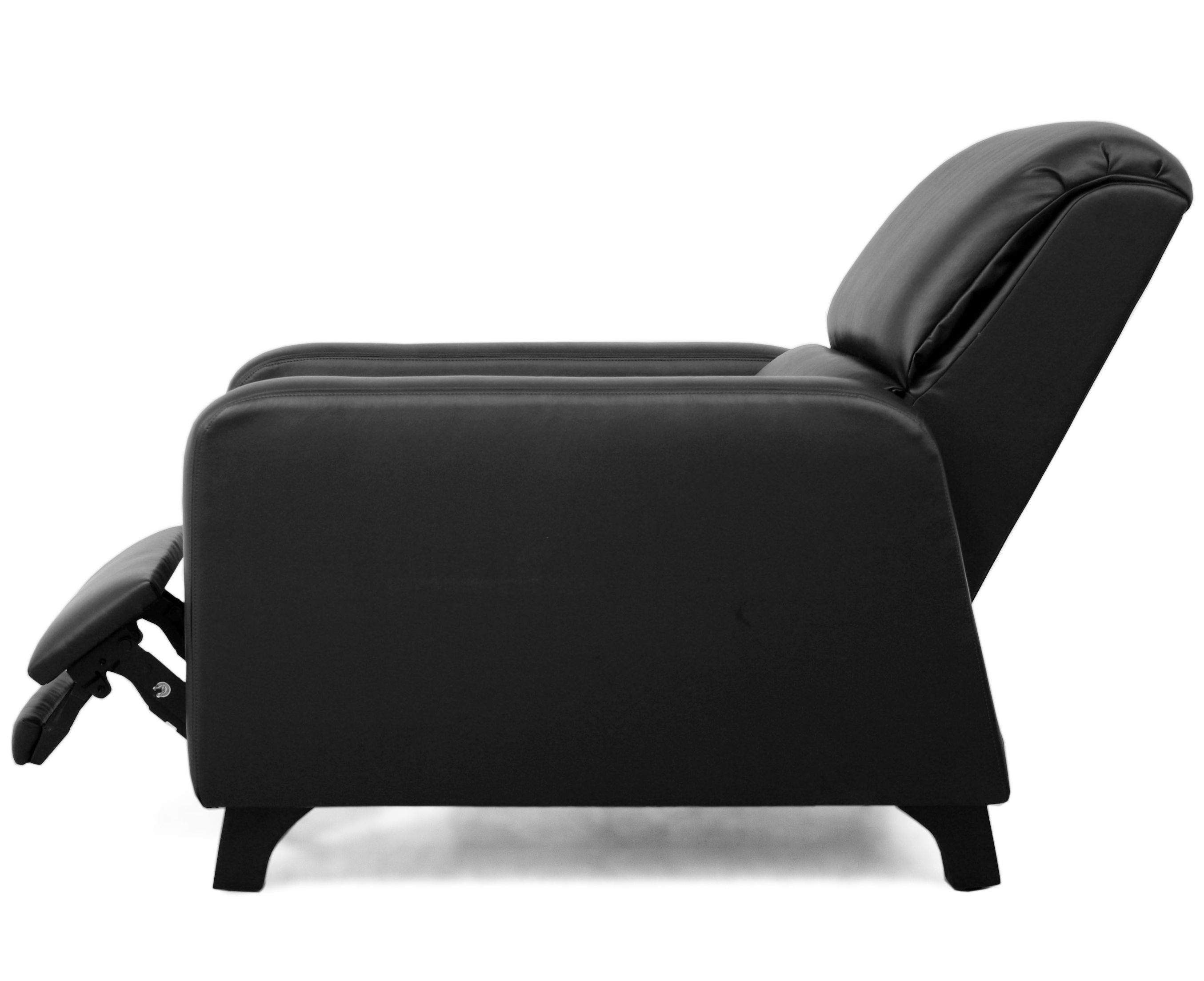 Incredible Heavy Duty Recliners Available Only From A Contract Gamerscity Chair Design For Home Gamerscityorg