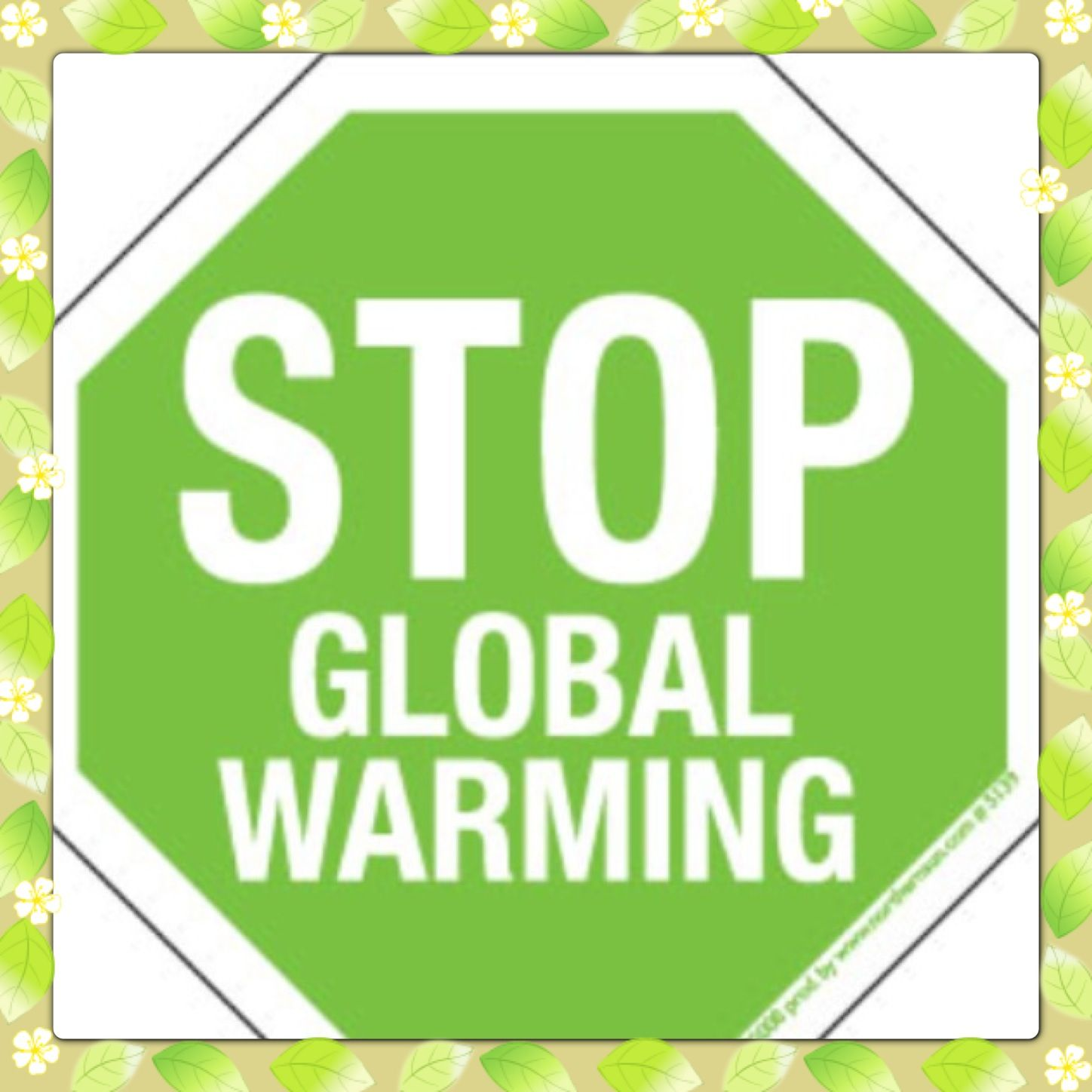 GLOBAL WARMING | Global Warming is REAL.!!! | Pinterest | Climatico ...