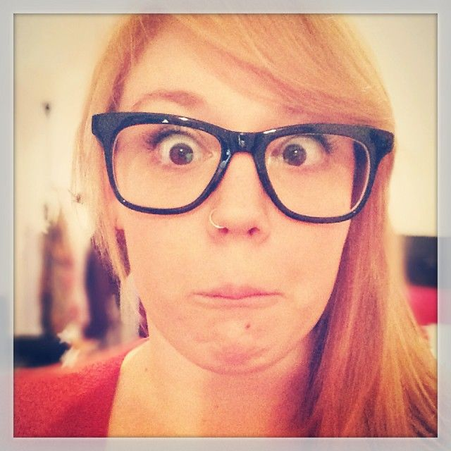 Pin By Zenni Optical On The Many Looks Of Zenni New Glasses Hipster Jokes Glasses