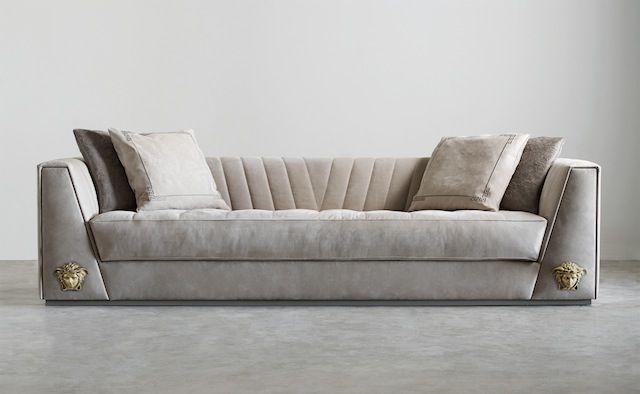 Milao 2014 Veja Os Destaques Salao Do Movel Muebles De Sala Modernos Sofas Modulares Muebles Sala