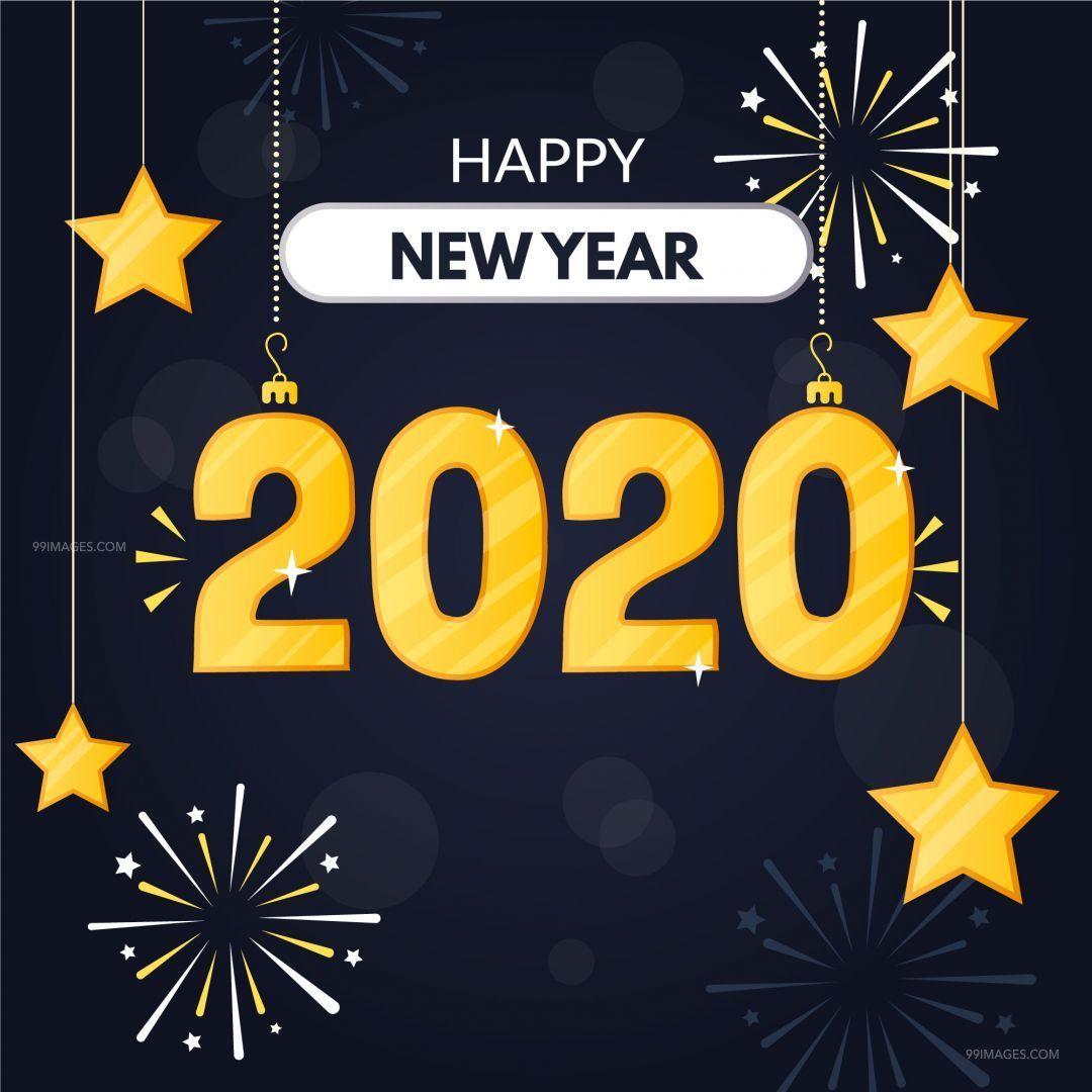 Pin av Tove Engebretsen på Happy New Year! i 2020