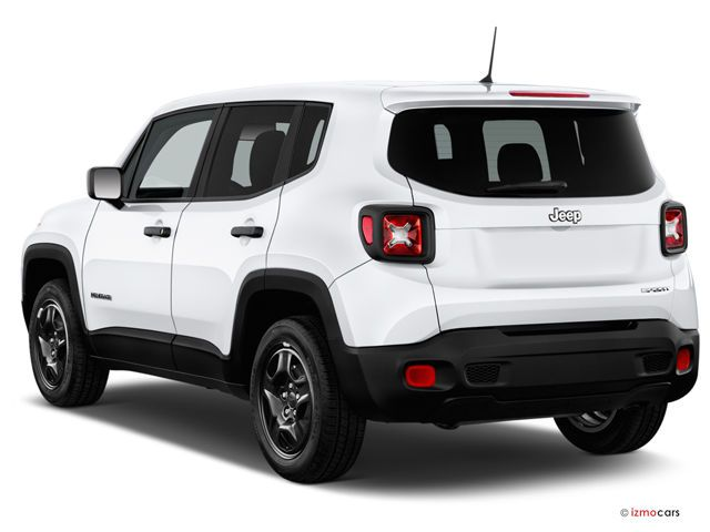 Pin By Harmony N Peace On Jeep Lover Jeep Renegade Jeep 2016 Jeep
