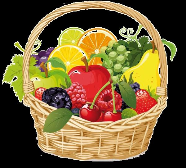 Fruit Et Legumes Panier De Fruits Panier Fruits Et Legumes Panier De Legumes