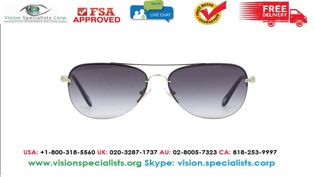 5467d4ca665 Tiffany Aviator Sunglasses 3034 « One More Soul