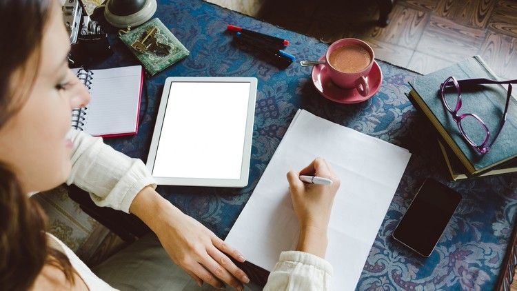 Course creation hacks for busy entrepreneurs (With images