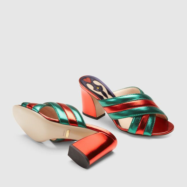 Gucci Official Site – Redefining modern luxury fashion. 148e99001