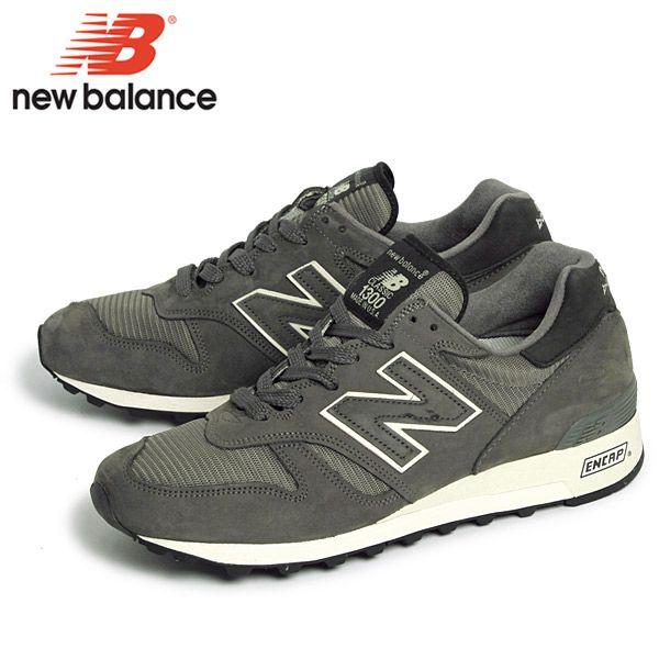 New Balance 1500 Nicekicks | things I want | Pinterest | Reebok, Pumas and  Adidas