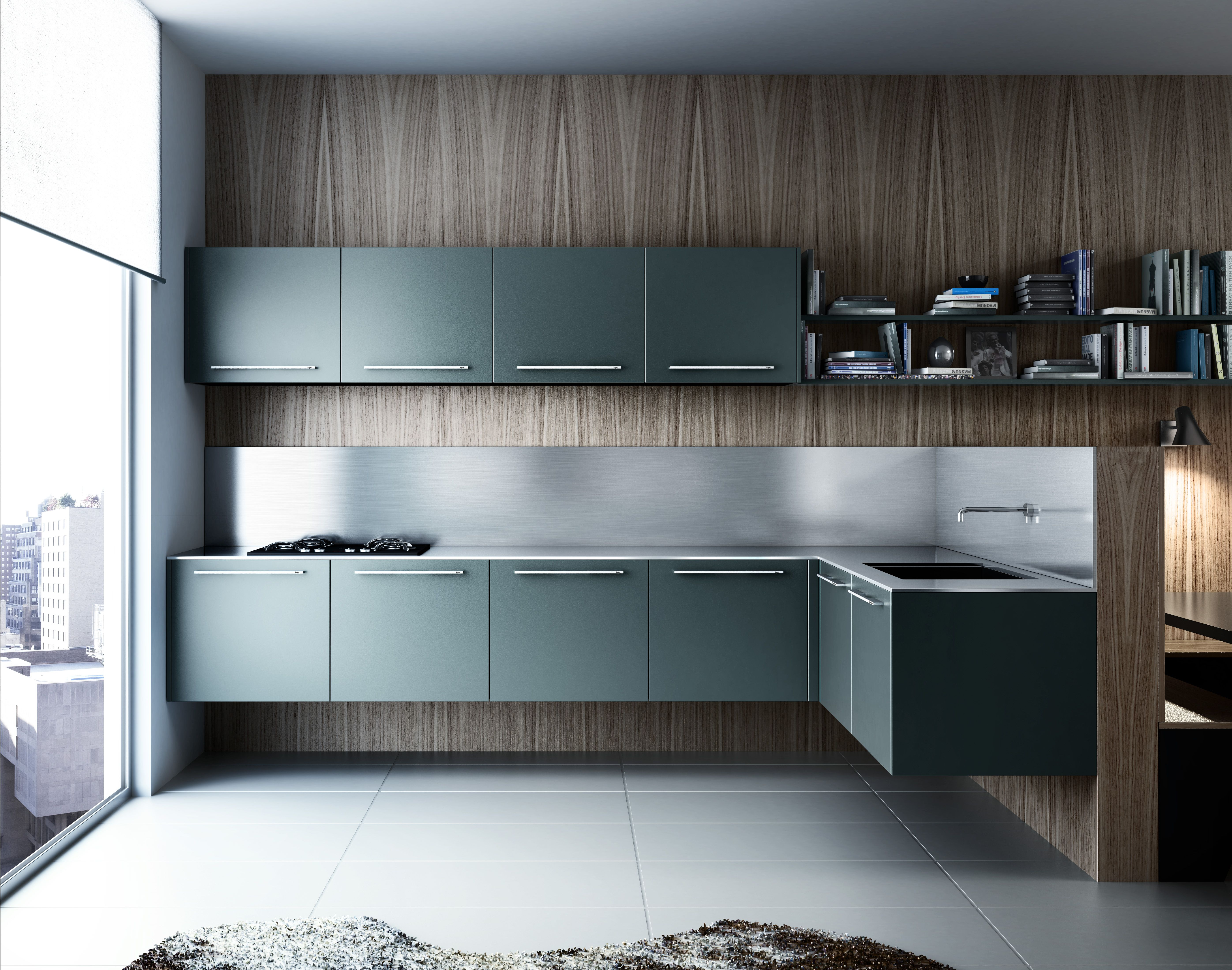Muebles Villar Logoscoop Suit Kitchen Modular Kitchen Pinterest
