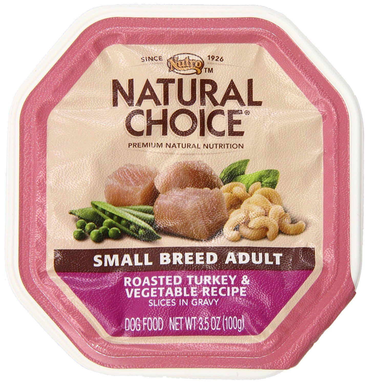 Forum on this topic: Turkey Veggie Dog Food Recipe, turkey-veggie-dog-food-recipe/