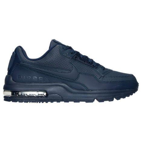 Men's Nike Air Max LTD 3 Casual Shoes | Nike air max, Nike