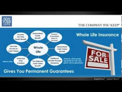 New York Life Insurance Stofix Life Insurance New York Life