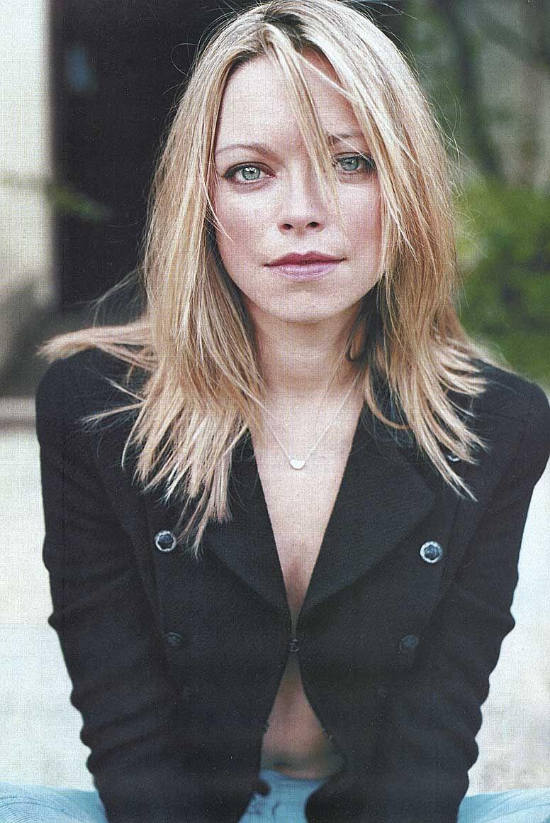 Sarah Alexander (born 1971)