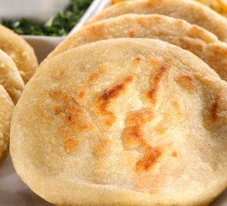 Traditional amigas blogueras maseca international food bread recipes forumfinder Choice Image
