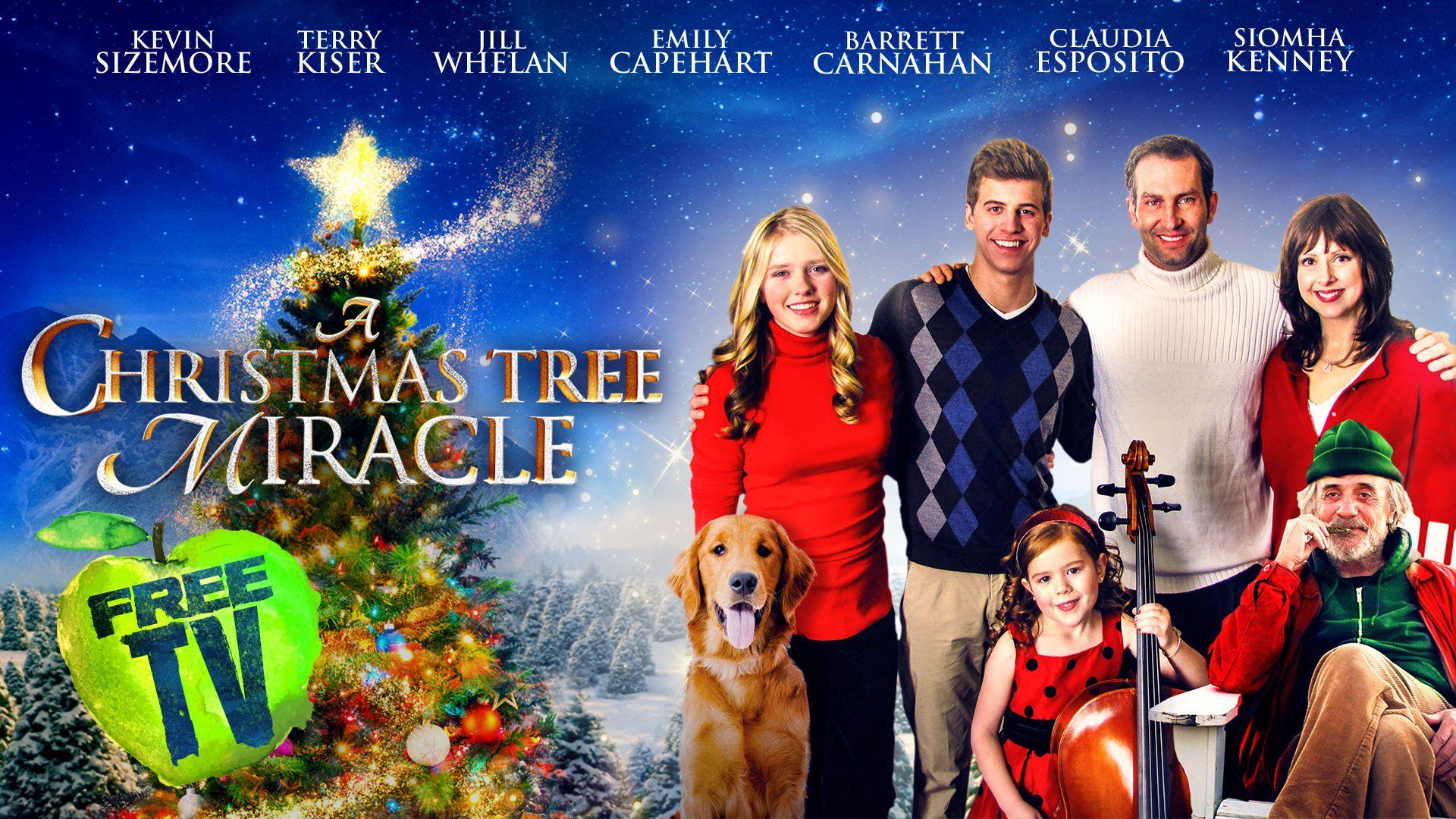 2013 TVG 102 min Drama, Family Cast Kevin Sizemore
