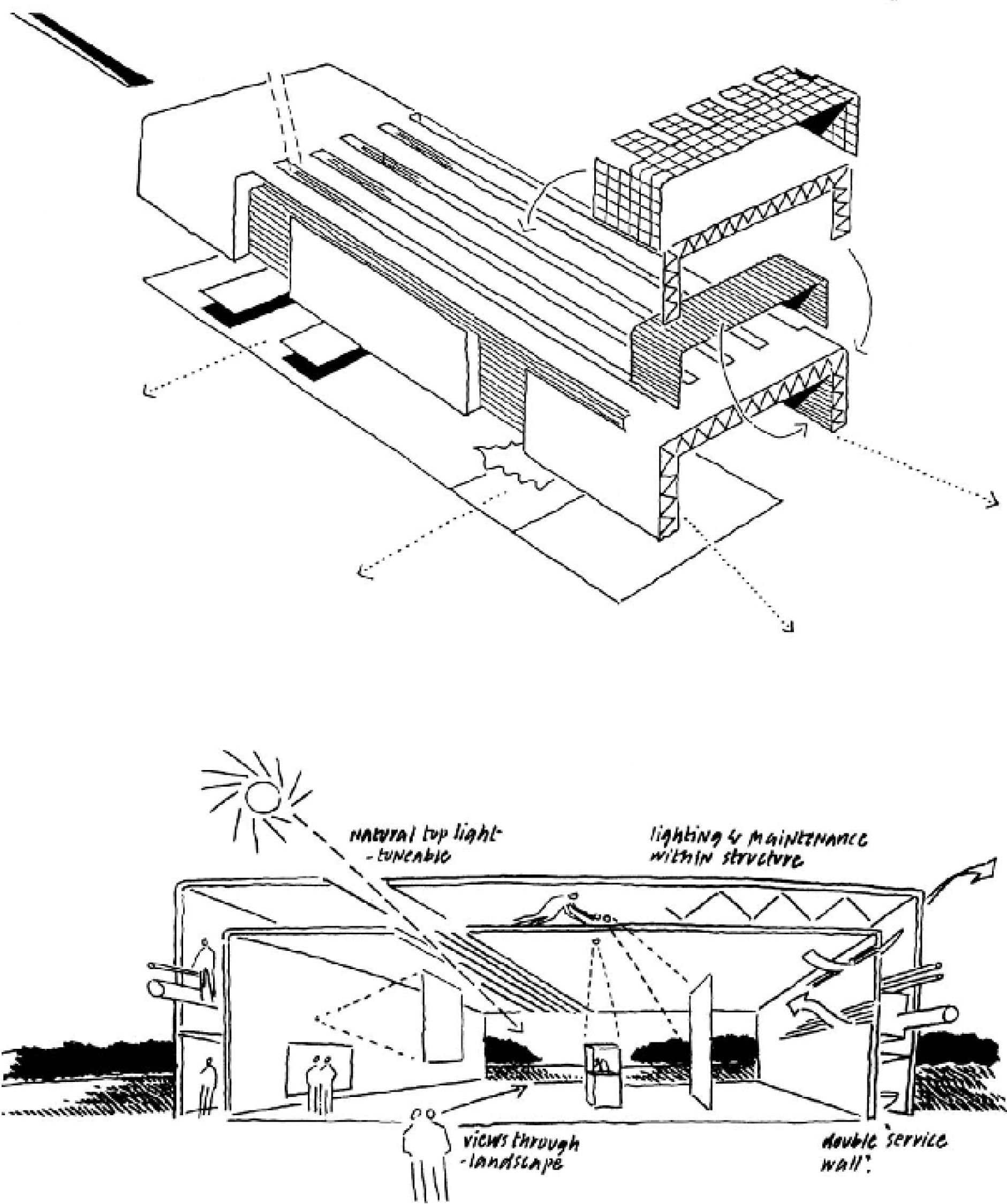 Pin De Juan Correa En Architecture Drawings