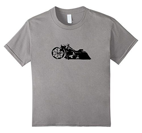Kids Motorcycle Men's Shirt Gift T-shirt for Dad Fathers ... https://www.amazon.com/dp/B01FN2UJNM/ref=cm_sw_r_pi_dp_x_IdR8xbJXJ8ZJV