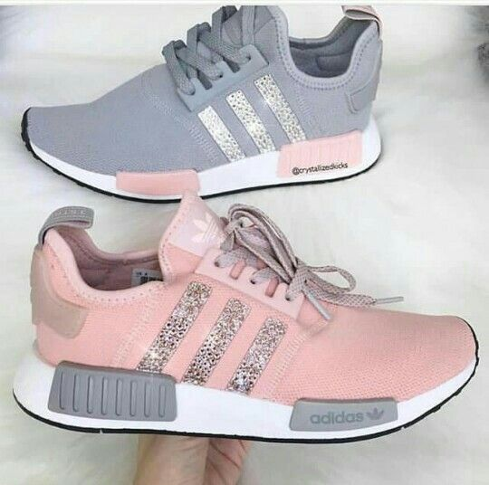 ADIDAS ORIGINALS XPLR SS 19 Running Shoes For Men