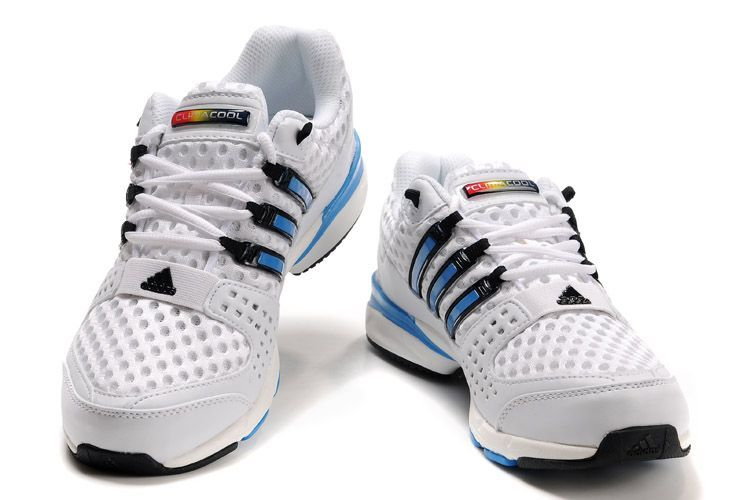 cheaper 51812 5a5b4 adidas adiprene climacool, adidas Store - Shop adidas For ...