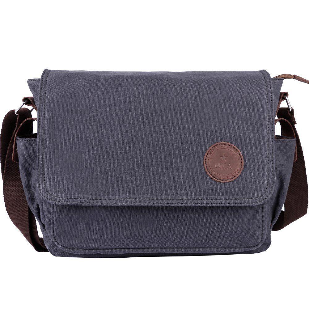 Pin de Your Bags em Messenger Bags Pinterest