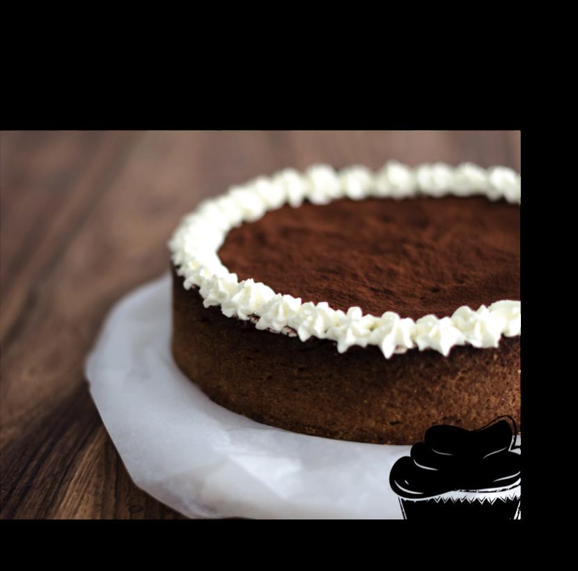 Mein Lieblingskuchen. Was gibt es besseres als Kirschkuchen mit Haselnussstreusel und Sahne. Dank Omis Rezept - Nichts! Übrigens waren alle am Ende vom Kuchen begeistert. Auch die Anfangs eher Kri...