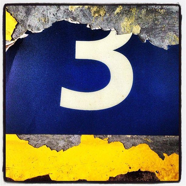 3 #typographics - @nicoooooooon- #webstagram