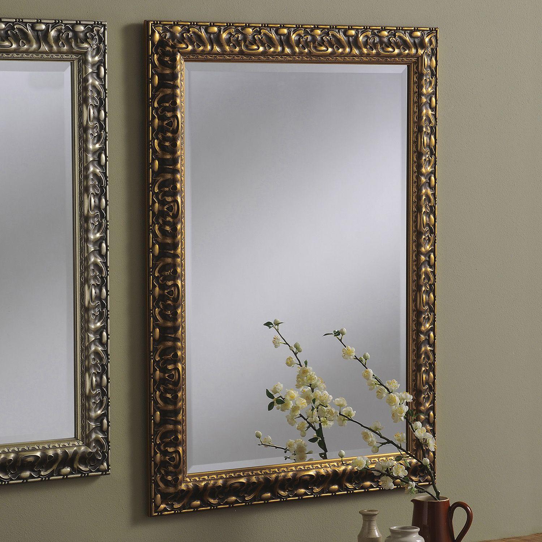 bevelled mirror | mirror wardrobe doors | bevelled mirror ...