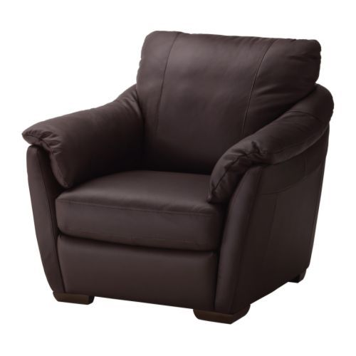 for the reading nook - armchair