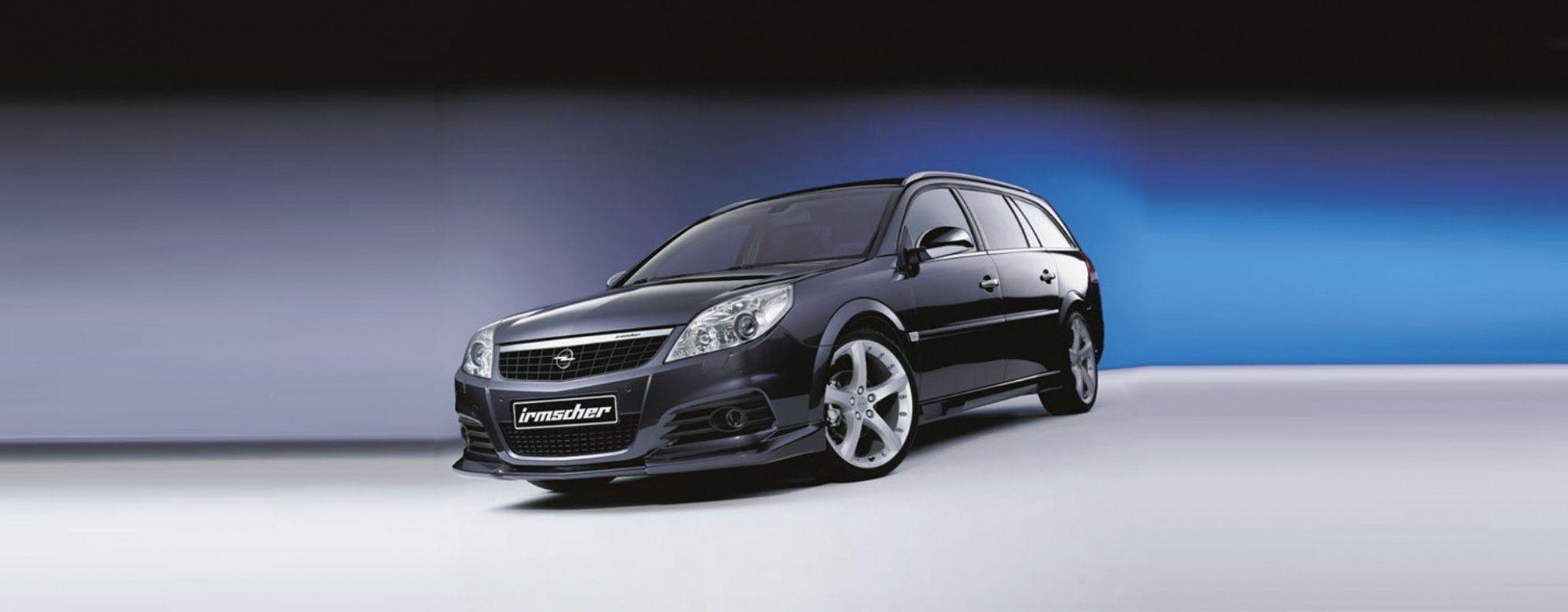 2020 Opel Zafira Fiyatlari First Drive Opel First Drive Driving