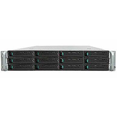 Server System R2312GZ4GC4