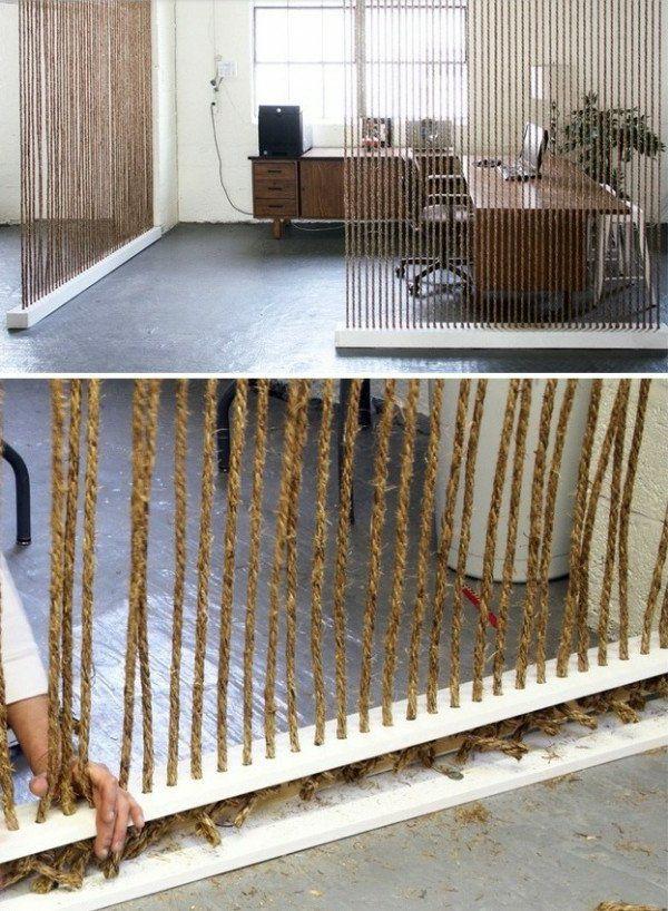 die besten 25 hochbett vorhang ideen auf pinterest bettvorhang kleine vorh nge und vorh nge. Black Bedroom Furniture Sets. Home Design Ideas